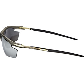 Rudy Project Rydon - Gafas ciclismo - negro